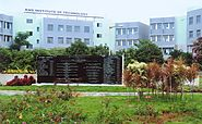 Leading Engineering college in Bangalore City(Rank-wise & Placements-wise)-Knsit
