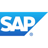 SAP Manufacturing Execution System MES Software