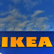 IKEA Segmentation, Targeting and Positioning: Targeting Cost-Conscious Customers - Research Methodology