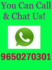 Friendship Club Secure Services in Delhi NCR