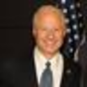 Rep. Mike Coffman - @RepMikeCoffman