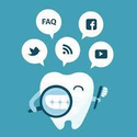 Social Media Can Boost Medical and Dental Marketing Efforts