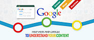 Utilities of Implementing Accelerated Mobile Pages Improving SEO Ranks | Edtech Official Blog | Get an Updates of Dig...