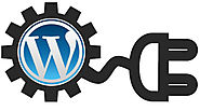 Know the Importance of Wordpress Plugins to Execute Effective SEO Campaign