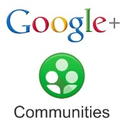 Google Plus Community