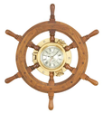 Country Nautical Decor Ideas for the Home