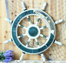 My Favorite Country Nautical Decor Ideas