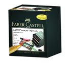 Faber-Castell Big Brush Pens