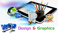 Best Montreal Web Designers Company – Canadian Web Design