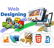 Does Your Business Need To Hire Scarborough Web Designers?