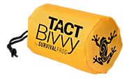 TACT Bivvy® Emergency Sleeping Bag