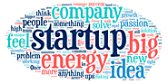 Startup Consulting Firm | Jamali Infocom