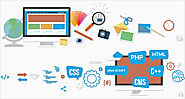 Web Design and Web Development in Kuwait