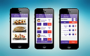 Restaurant Management System – Fundook