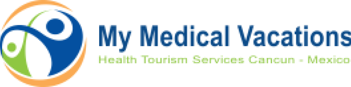 Headline for Mexico Medical Tourism