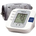 Blood Pressure Monitor Products