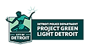 City of Detroit: #2 Best Place to Visit in 2018