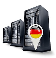 Germany Dedicated Server Is the Best Way to Attain Successful Online Marketing