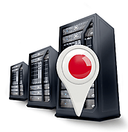 Japan Dedicated Servers A Perfect Solution for the Diverse Business Verticals