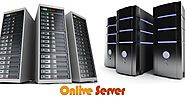 Thrive Your Business with Our Reliable Dedicated Hosting Services