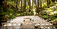 How to Win Buyers and Influence Sales with Wedding Packages In Orange County