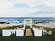 Five Moments to Remember From Affordable Wedding Venues