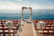 Ways to Beach Wedding Venues in Orange County