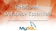 Relational Database Essentials - 365 Data Science