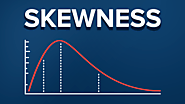 What is skewness - A skewness example - 365 Data Science