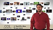 CCE Teaching Tip: 5 Ways to use YouTube for Teaching and Learning