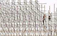 Benefits of Scaffold Hire Over Buying Scaffolding Equipment