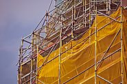 Scaffolding Budgets – Essential Information to Get a Good Quote