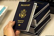 New Passport Houston | Houston Passport Agency | Us Passport Agency Houston