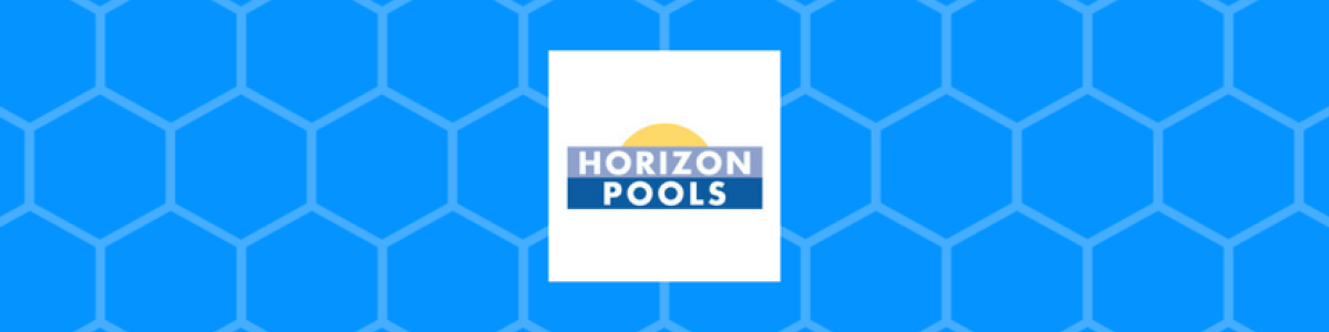Headline for Horizon Pools