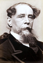 Charles Dickens - Wikipedia, the free encyclopedia