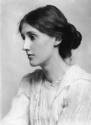 Virginia Woolf - Wikipedia, the free encyclopedia