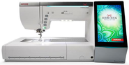Sunshine Sewing & Quilt Shop - Janome Certified Dealer in Greater Ft. Lauderdale Area