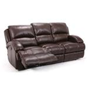 Double Reclining Sofa | Nebraska Furniture Mart