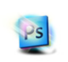 LevelUp for Photoshop - play and win Adobe Master Collection