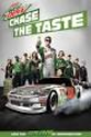 Diet Mountain Dew | Dew Crew (Dale Jr.) Social Loyalty Application