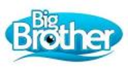 Big Brother Sweden
