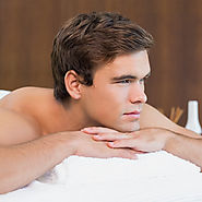 Male To Male Body Massage In Karol Bagh