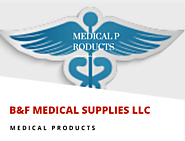 What Are the Commonly Rented or Leased Home Medical Equipment?
