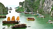 Vietnam Tour Packages – Best Deals Forever | Citrus Holidays