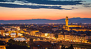 Florence and Venice Holidays | Citrus Holidays