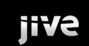 @jivesoftware | Jive Gamification Module - Drive Engagement in Your Social Network