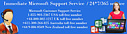 Microsoft tech support | 1-855-903-2367 Microsoft tech support