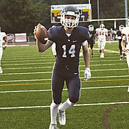 Thomas Dukart 6-0 170 ATH Lake Oswego