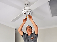 Affordable Emergency electrician in Central Coast