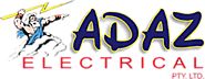 Hire A Licensed Electrician To Properly Inspect The Property